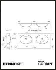 35110D-140-zeichnung