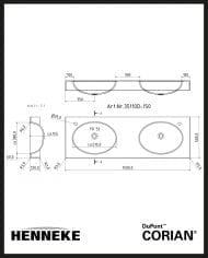 35110D-150-zeichnung