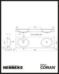35110D-180-zeichnung