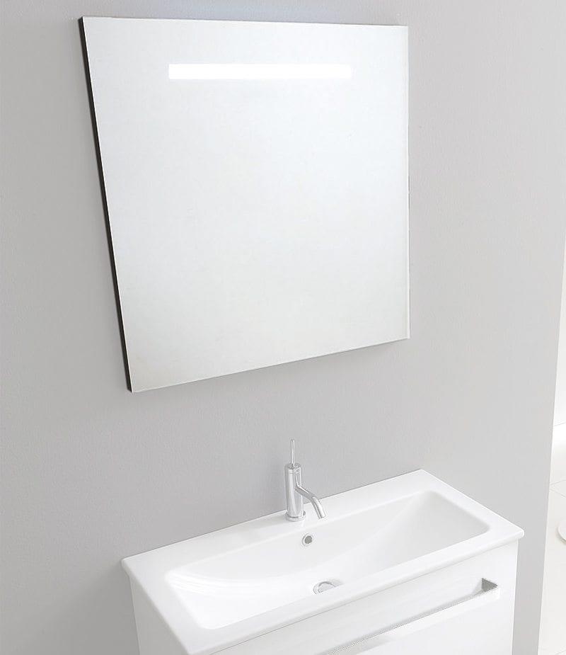 i40-07-0-komplett-spiegel