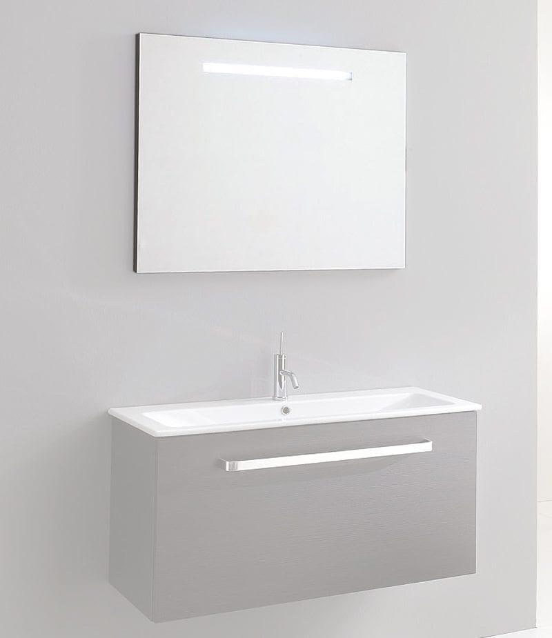 i40-08-0-spiegel