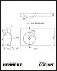 35100-100-L-zeichnung