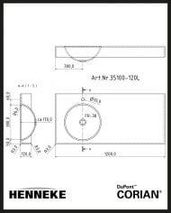35100-120-L-zeichnung