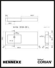 35120-120-L-zeichnung