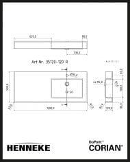 35120-120-R-zeichnung