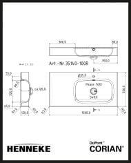 35140100R-zeichnung