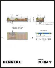 strichzeichnung-35220-140L