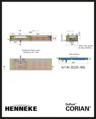 strichzeichnung-35220-180L