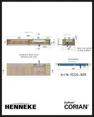 strichzeichnung-35220-180R