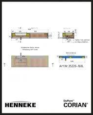 strichzeichnungen-35220-160L