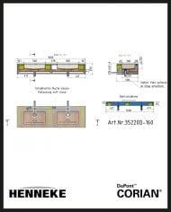 strichzeichnungen-35220D-160