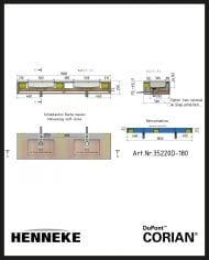 strichzeichnungen-35220D-180