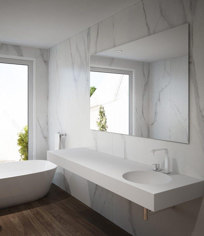 runder waschtisch mit interesting runder waschtisch with runder waschtisch mit beautiful. Black Bedroom Furniture Sets. Home Design Ideas