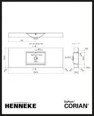 35130-150-zeichnung