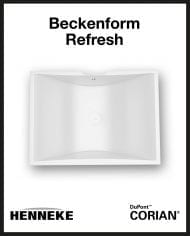 beckenform_refresh_neu