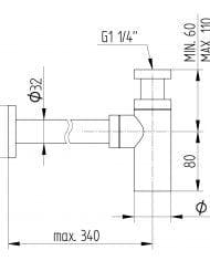 9004102010_Designer_Siphon_Vale