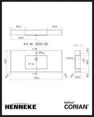 35120-120-zeichnung