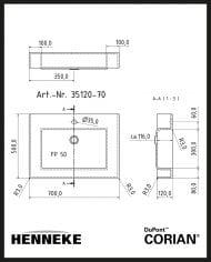 35120-70-zeichnung