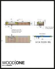 wood_one_strichzeichnung-35220H-180L