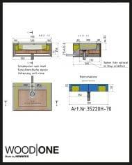 wood_one_strichzeichnung-35220H-70