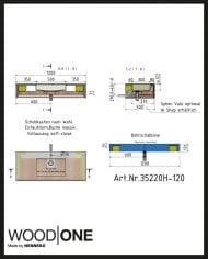 wood_one_strichzeichnung35220H-120